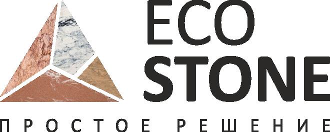 EcoStone34